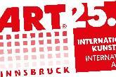 25. Jubiläum ART INNSBRUCK
