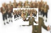 Peter Kamenz u.s. Goldenen Egerländer - Goldene Melodien aus dem Egerland