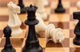 FIDE World Chess Grand Prix Hamburg 2019