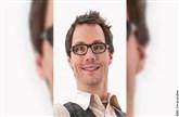 Christoph Sieber - Hoffnungslos optimistisch