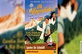 Oh Alpenglühn - Glamour, Gaudi und Gesang