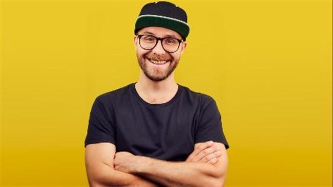 Mark Forster - Liebe Open Air 2020