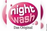 NightWash Live - NightWash Live