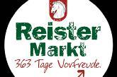 Reister Markt