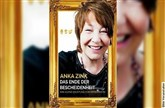 Anka Zink -