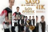 Saso Avsenik und seine Oberkrainer - Komm mit uns nach Oberkrain!