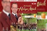 Holger Mück und seine Egerländer - - Wir sind Egerlänger -
