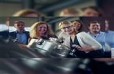 Spannende Brauereiführung - Eine Entdeckertour für Genießer