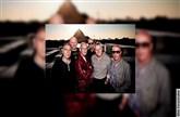 CITY mit Dirk Michaelis - CandleLight - Weihnachtsspektakel - Mit neuem Album: CITY - CandleLight Spektakel