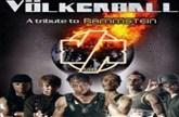 Völkerball - A Tribute to Rammstein