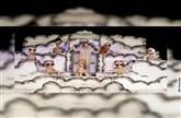 Kikeriki Theater - Himmel, Arsch und Zwirn