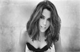 Vanessa Mai in Aspach - Homecomming, Secret Session, Die Nacht in Weiß