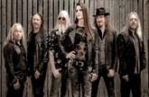 Nightwish - World Tour 2020