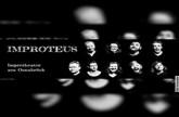 Improteus - Die Improshow