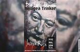 DIE LEGENDE VOM HEILIGEN TRINKER - von Joseph Roth