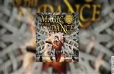 Magic of the Dance - Die Weltmeister kommen!
