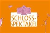 Schloss Spektakel 2019