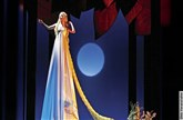 Rapunzel - Mitspieltheater