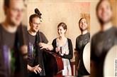 Jentzen Groh Sommerfeld Trio