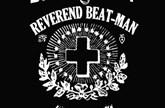 REVEREND BEAT-MAN - One Man Band -
