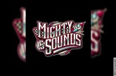 MIGHTY SOUNDS 2019 - 3-Tages-Festival Pass