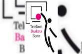 Eisbären Bremerhaven - Telekom Baskets Bonn