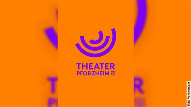 Endstation Sehnsucht - Oper von André Previn nach dem Schauspiel von Tennessee Williams