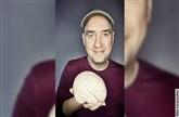HG Butzko: Menschliche Intelligenz