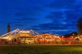 Circus-Theater Roncalli Recklinghausen 2020