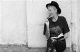 Sarah Connor - HERZ KRAFT WERKE Sommertour 2020