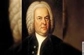 Joh. Seb. Bach: Matthäus-Passion BWV 244