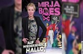 Mirja Boes - Auf Wiedersehen! Hallo!
