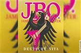 "J.B.O. - ""Deutsche Vita"""