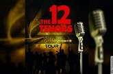 The 12 Tenors - Millennium Tour