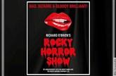 Rocky Horror Show - Der schrägste Trip der Musicalgeschichte