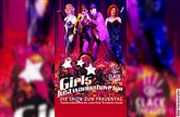 Girls just wanna have fun! Der Partyshake zum Frauentag