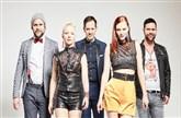 """OnAir: """"Vocal Legends"""" - Große Stimmen der Pop- und Rockgeschichte"""