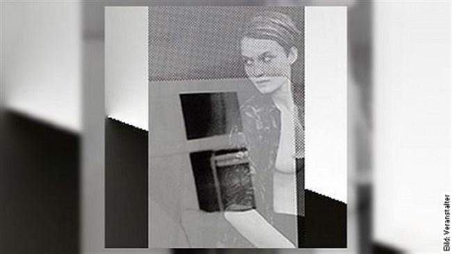 Luxuria - nach Anais Nin und Henry Miller