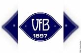VfB Oldenburg : SC Weiche Flensburg