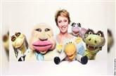Andrea Bongers - Bis in die Puppen