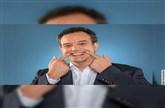 René Steinberg - Freuwillige vor – wer lacht, macht den Mund auf!