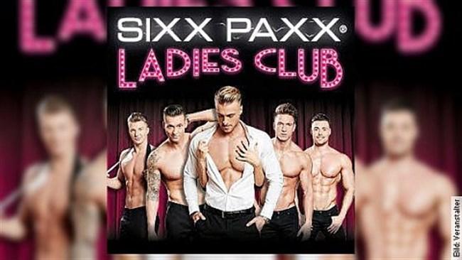 ROXX LadiesClub