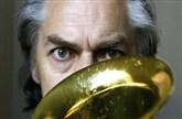 Jan Garbarek Group - Jazzkonzert