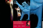 Die 12. Spielzeit der Metropolitan Opera live im C1 Cinema: Puccini LA BOHÈME
