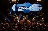 SANTIANO - Die große Arena-Tournee - Live 2018