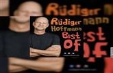 Rüdiger Hoffmann -