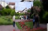 Auf den Spuren Radolfs´ - Stadtführung durch die historische Altstadt