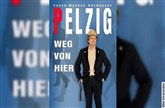 Erwin Pelzig -