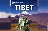 MUNDOLOGIA: Tibet