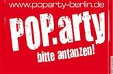 Pop.arty
